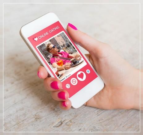 Site ul gratuit de dating in Tahiti
